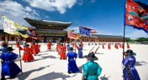 Unique Sic Seoul Tour Program 5 Days 4 Nights